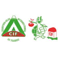 Camping Club International de France